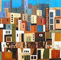 Jonny-Luepkes-Landscapes-Music-Concerts-Modern-Age-Modern-Age