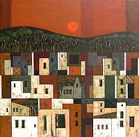Jonny-Luepkes-Landscapes-Music-Modern-Age-Modern-Age