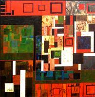 Jonny-Luepkes-Abstract-art-Abstract-art-Modern-Age-Modern-Age