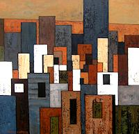 Jonny-Luepkes-Architecture-Abstract-art-Modern-Age-Modern-Age
