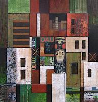 Jonny-Luepkes-History-Society-Contemporary-Art-Contemporary-Art