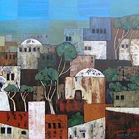 Jonny-Luepkes-Architecture-Buildings-Contemporary-Art-Contemporary-Art