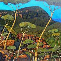 Jonny-Luepkes-Landscapes-Architecture-Modern-Age-Abstract-Art