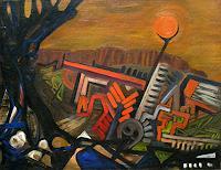 Jonny-Luepkes-Landscapes-History-Contemporary-Art-Contemporary-Art