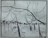 Jonny-Luepkes-Landscapes-Nature-Contemporary-Art-Contemporary-Art