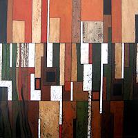 Jonny-Luepkes-Architecture-Abstract-art-Modern-Age-Abstract-Art