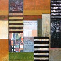 Jonny-Luepkes-Religion-Buildings-Churches-Contemporary-Art-Contemporary-Art