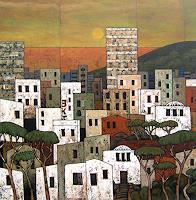 Jonny-Luepkes-Architecture-Architecture-Contemporary-Art-Contemporary-Art