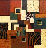 Jonny-Luepkes-Abstract-art-Symbol-Modern-Age-Abstract-Art