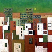 Jonny-Luepkes-Landscapes-Miscellaneous-Landscapes-Contemporary-Art-Contemporary-Art