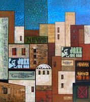 Jonny-Luepkes-People-Music-Contemporary-Art-Contemporary-Art