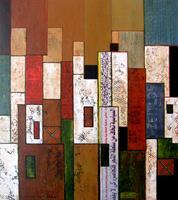 Jonny-Luepkes-Abstract-art-Abstract-art-Contemporary-Art-Contemporary-Art