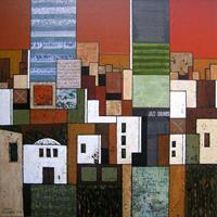 Jonny-Luepkes-Abstract-art-Miscellaneous-Modern-Age-Abstract-Art