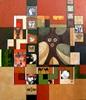 Jonny Lüpkes, The dialog, People, History, Contemporary Art