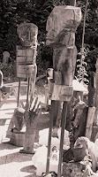 Patrick-Feldmann-History-Society-Contemporary-Art-Neo-Expressionism