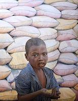 Jose-Garcia-y-Mas-Market-People-Children-Contemporary-Art-Contemporary-Art