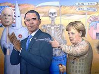 Jose-Garcia-y-Mas-War-Miscellaneous-People-Modern-Times-Realism