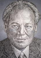 Jose-Garcia-y-Mas-History-People-Portraits-Contemporary-Art-Contemporary-Art