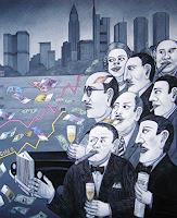 Jose-Garcia-y-Mas-Society-Industry---Contemporary-Art-Contemporary-Art