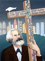 Jose-Garcia-y-Mas-History-Market-Contemporary-Art-Contemporary-Art