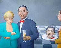 Jose-Garcia-y-Mas-History-Symbol-Contemporary-Art-Contemporary-Art