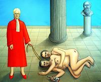Jose-Garcia-y-Mas-History-People-Group-Contemporary-Art-Contemporary-Art