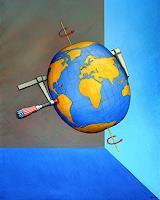 Jose-Garcia-y-Mas-History-War-Contemporary-Art-Contemporary-Art