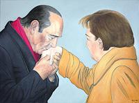 Jose-Garcia-y-Mas-History-Miscellaneous-People-Contemporary-Art-Contemporary-Art