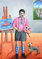 Jose-Garcia-y-Mas-History-People-Men-Contemporary-Art-Contemporary-Art