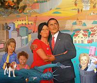 Jose-Garcia-y-Mas-Society-People-Families-Contemporary-Art-Contemporary-Art
