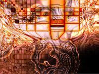j.p.yef-Abstract-art