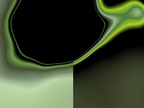 j.p.yef, deep infinity, Abstract art