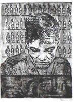 Juergen-Schmitt-War-People-Faces