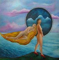 Amaru-Mythology-Situations