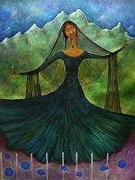 Amaru-Mythology-Death-Illness