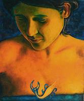 Amaru-Poetry-People-Women