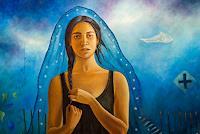 Amaru-Death-Illness-Mythology