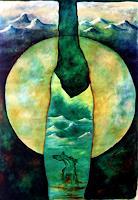 Amaru-Poetry-Symbol