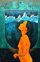 Amaru-People-Women-Symbol
