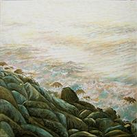 Uwe-Thill-Landscapes-Sea-Ocean-Modern-Age-Abstract-Art