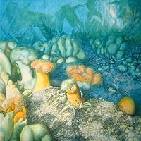 Uwe-Thill-Landscapes-Sea-Ocean