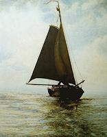 Uwe-Thill-Verkehr-Ship-Times-Autumn