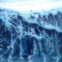 Uwe-Thill-Nature-Water