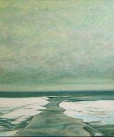Uwe-Thill-Landscapes-Sea-Ocean-Landscapes-Winter-Contemporary-Art-Contemporary-Art