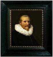 U. Thill, M. von Mierefeld