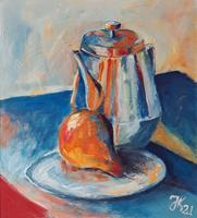 Juergen-Kuehne-Still-life-Contemporary-Art-Contemporary-Art