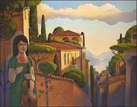 Stefan-Ambs-People-Women-Fantasy-Modern-Times-Realism
