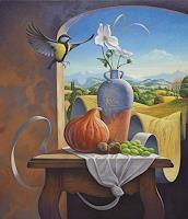 Stefan-Ambs-Landscapes-Still-life-Modern-Times-Mannerism