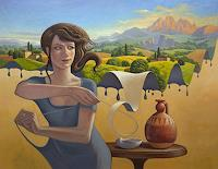 Stefan-Ambs-People-Women-Landscapes-Hills-Modern-Times-Mannerism