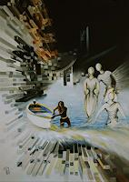 Susanne-Pfefferkorn-People-Situations-Contemporary-Art-Post-Surrealism